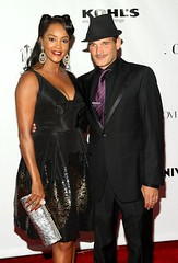 vivica a fox and a booger man