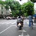 "Vietnam_2005-08-23_17h28m46s_2005-08-23_17h28m46s_Hanoi_1000Motos_2005-08-23_17-28-46_MVI_0297 • <a style=""font-size:0.8em;"" href=""http://www.flickr.com/photos/25421736@N07/2843206941/"" target=""_blank"">View on Flickr</a>"