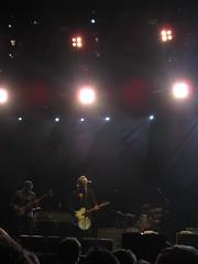Paul Weller (Setoky34) Tags: toronto paulweller virginfestival