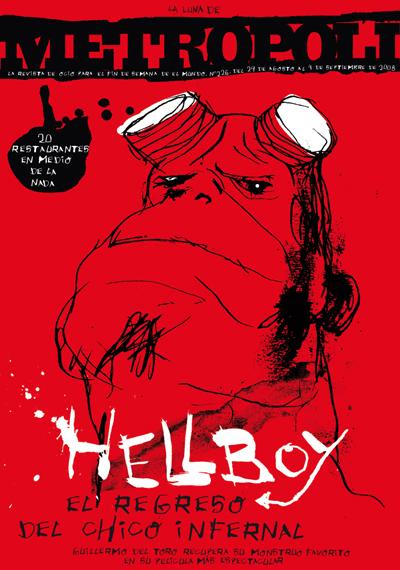 hellboy_1