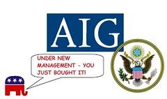 AIG-USA