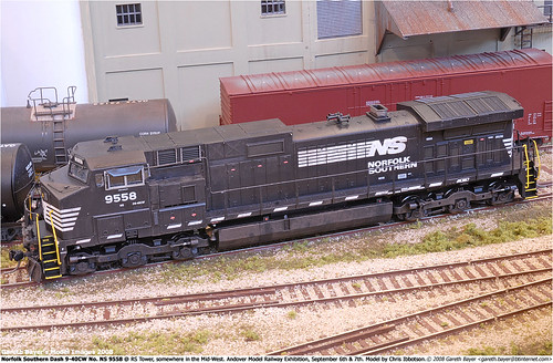 NS9558GB_RSTower_070908_02