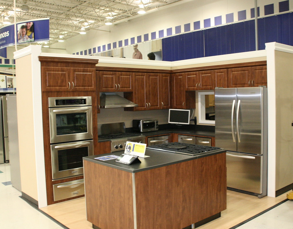 used appliance stores in los angeles ca