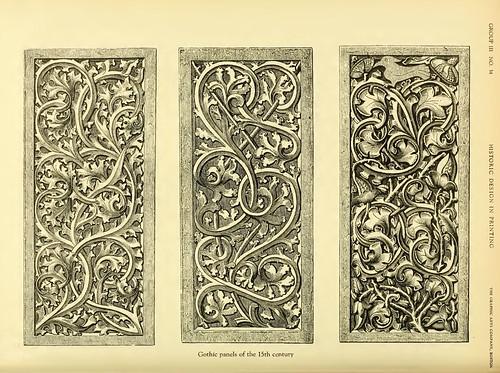 15a- Paneles goticos siglo XV
