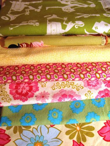 btrs_swap_fabric