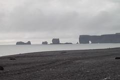 Vík (chez_larsen) Tags: iceland vík