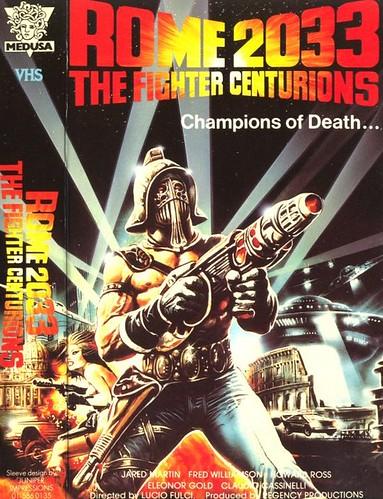 1984 Guerrieri dell anno 2072c