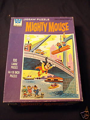 mightymouse_puzzle