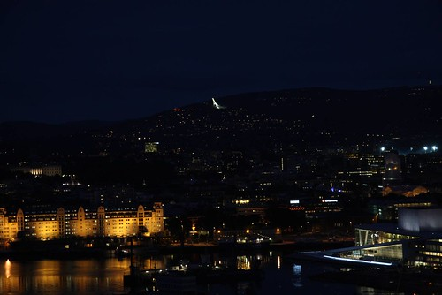 Oslo night_img_0556