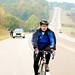 BikeTour2008-427