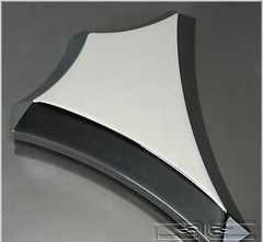Diamond Filter (sturgiscycles) Tags: de aire filtros