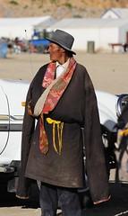 Nam (Namtso Chumo) tso (reurinkjan) Tags: tibet namtso 2008 sept changtang namtsochukmo drokba nyenchentanglha tengrinor janreurink damshungcounty damgzung