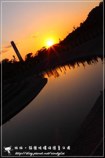 20081129_50D_107