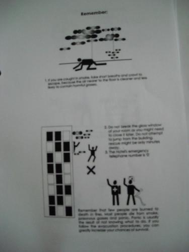 stick figure 4