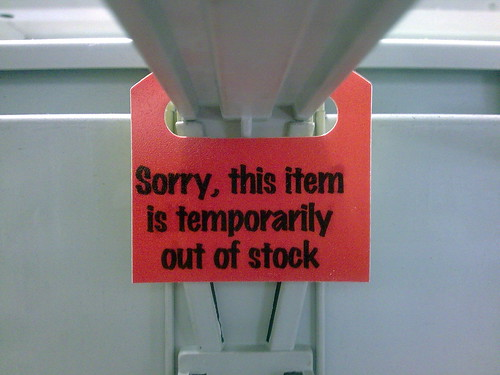 Sorry, this item is temporarily out of stock