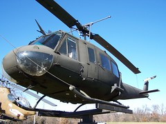 Huey Helicopter (Adventurer Dustin Holmes) Tags: aircraft aviation military huey helicopter helicopters springfieldmissouri usarmy bellhelicopter bellhelicopters vietnamwar unitedstatesarmy springfieldmo uh1 ah1 attackhelicopter armyhelicopter ah1cobra transporthelicopter attackhelicopters armyhelicopters americanlegionpost639