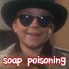 soap poisoning1.jpg