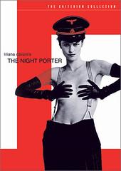 59_Nightporter