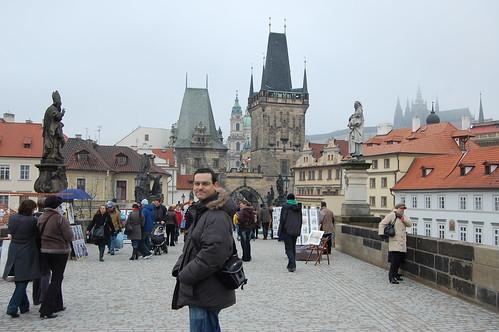 Praga Foto 3