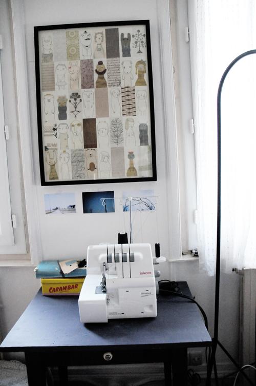 poster studio violet01
