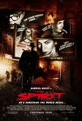 Spirit_Final
