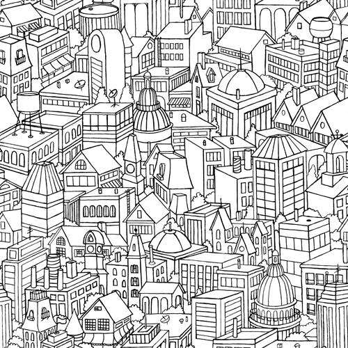 citypatternblog