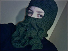 CROCHET BEARD BALACLAVA PATTERN FREE CROCHET PATTERNS