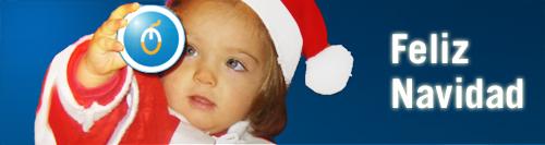 navidad_xmas_ceslava