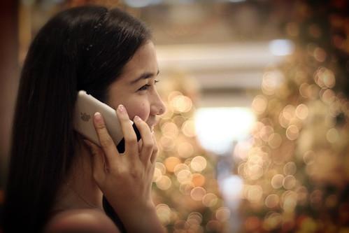 iPhone? by elmarshox