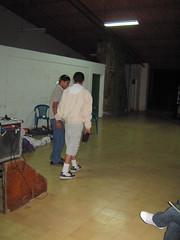 IMG_0286 (DKcrossPhoto) Tags: iglesia el dk elsalvador es ubuntu gnu c4 seor jesucristo generacion campusparty iberoamerica jees decacross dkcross generacionc4 mjees