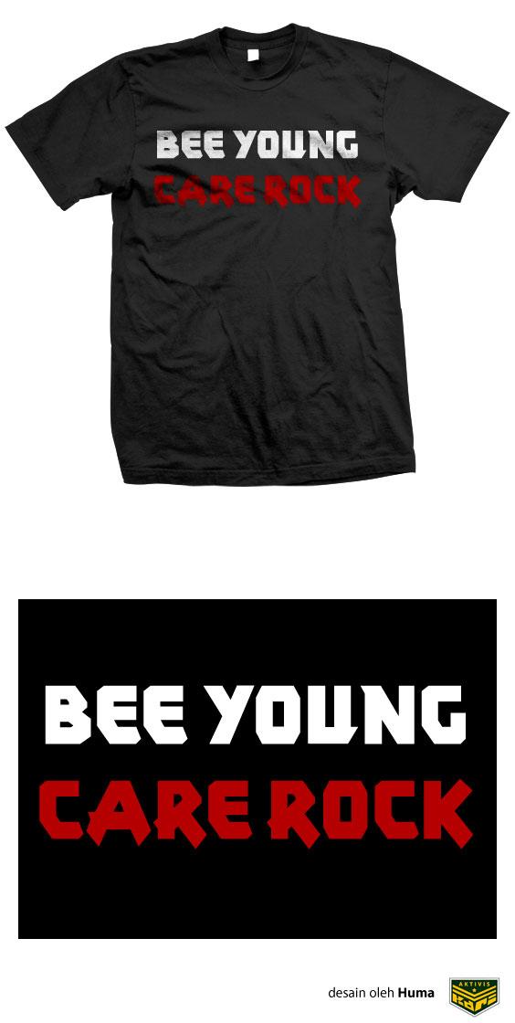 beeyoung