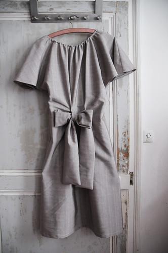 christmas dress02