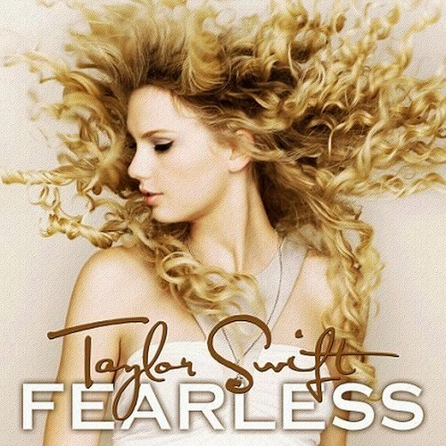 taylor swift images love story. Taylor Swift - Fearless