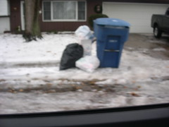 PICT0022 (garbagebabe42) Tags: birthday bear family friends food dog baby house flower green art abandoned beach wet girl rain childhood animals trash dumpster training toy kid bed garbage colorful doll princess flood photos garage bears barbie away roadtrip disney dirty diaper cleaning poop cabbage cheer patch diapers cabbagepatchdoll cabbagepatchkid lint freecycle dailyphoto crushed potty throw goodwill pampers landfill pail donate garbagetruck throwaway kotex pullups dirtydiaper bedwetter huggies luvs cleanout teadybear diaperpail declutter colorfulworld roomcleaning idontloveyouanymore goodnites ragadieanne underjams