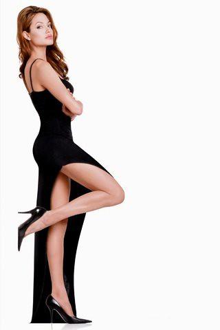 Angelina Jolieの画像57100