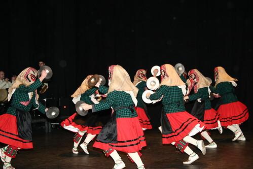 2008-12-13_Eibar-Axeri-boda-IZ_397