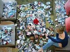 nostalgia, baby (catklein) Tags: family friends history love photos memories nostalgia m24 mission24 thefamousphotowheremoputpizzaonmyheadaftersomedrunkenwrestlingisinthere thisisonlyabout10ofthepics