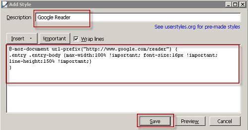 google reader-4