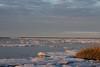Winter (DutcHHighlandeR) Tags: winter cold netherlands waddenzee groningen wad polder paesaggi artic waddensea sici packice demarne westernieland aplusphoto theunforgettablepictures linthorsthomanpolder naturescreations 20080816 dutchhighlander ijsgang
