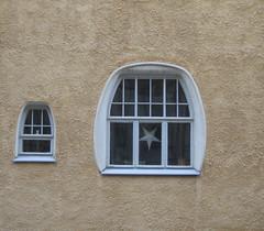 Helsinki windows (ers22ers) Tags: finland design finnish finlandia helsinki33