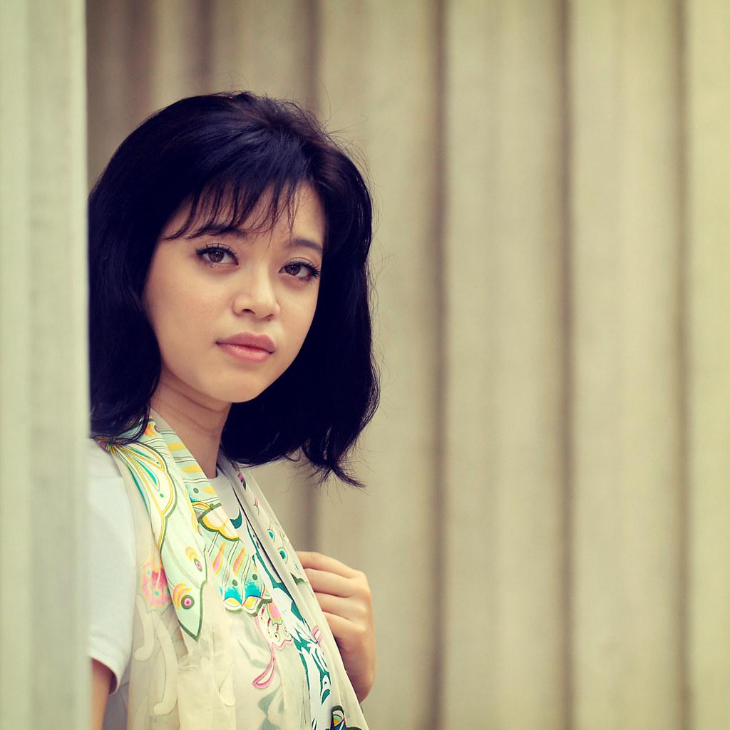 Kuala Lumpur Portraiture