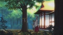 (ANIME) [かんなぎ] 第01話 「神籬の娘」 (704x396 DivX6.25)[(001294)00-19-08].JPG