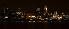The Waterfront (Mortarman101) Tags: liverpool river mb mersey pierhead merseyside liverbuilding anawesomeshot