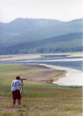 Lost Trail Natl Wildlife Refuge, adjacent to Plum Creek land (by: USFWS)