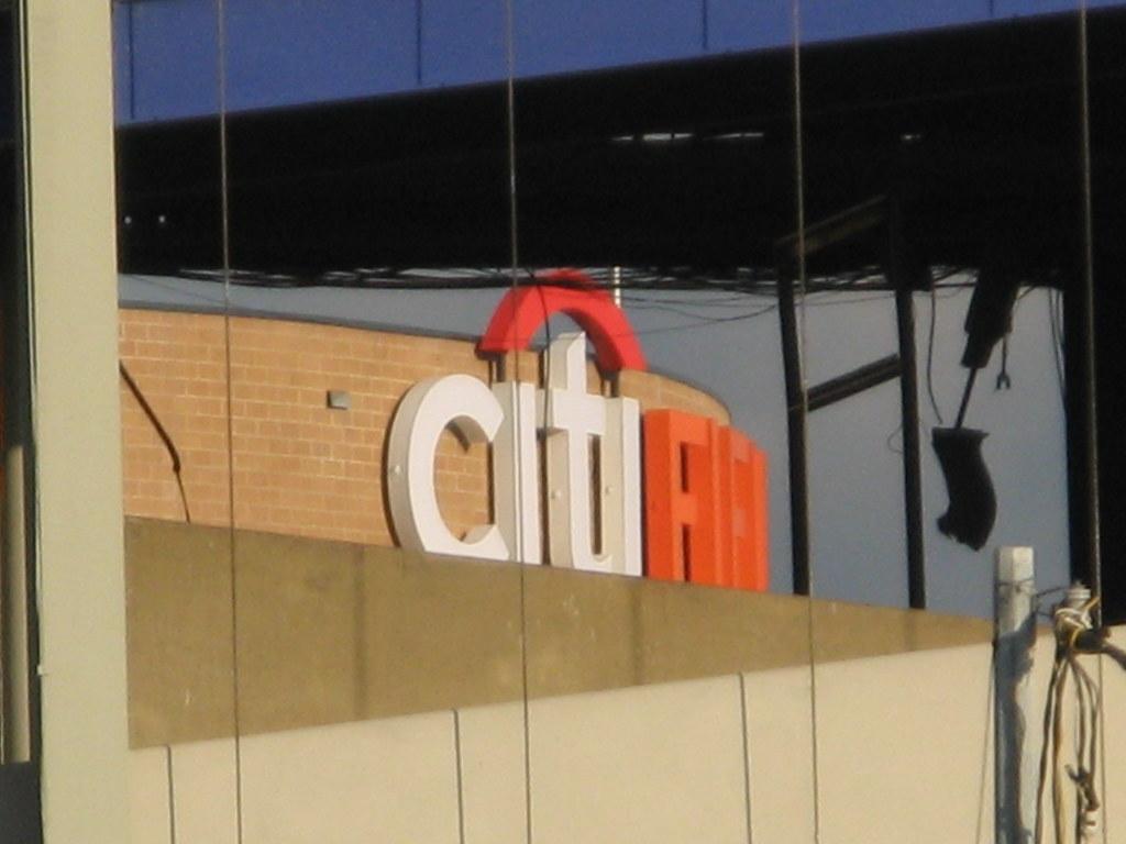 Citi Field - Nuevo Estadio de los New York Mets (2009) - Página 3 3181681636_84ce29e940_b