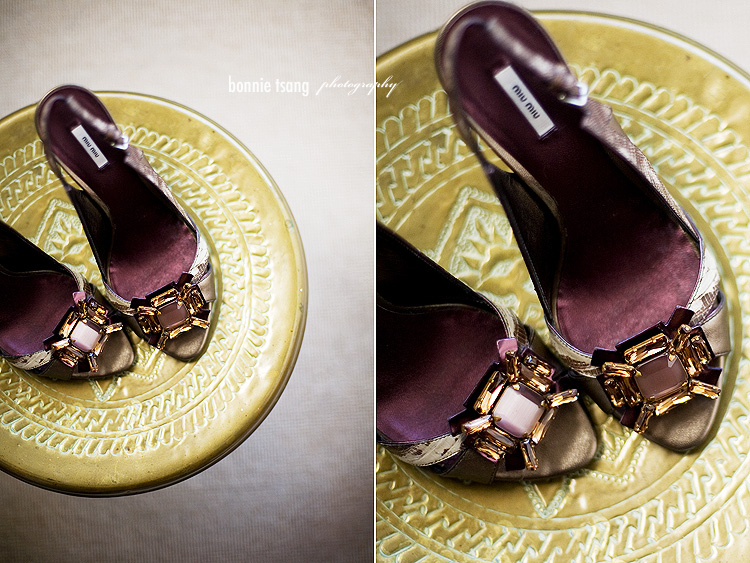 hg55621-Bridesmaid-Shoes