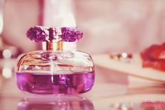 Perfume- Year of Mornings 12/365