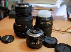 lens 28mm gear 1020mm lentes 1870mm cameralenses 85mmf2ai
