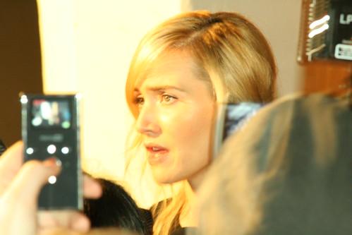 Kate Winslet sbiff 2009