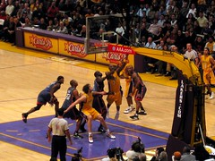 lakers 025
